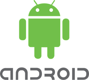 android app development in Kerala